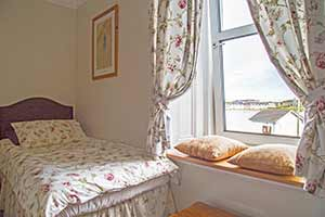 askernish-bed-and-breakfast